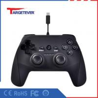 China USB Wired PC Controller Gamepad on sale