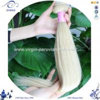 Buy cheap 5A 6A 7A Cheap Wholesale Raw Unprocessed 100 Percent human Virgin brazilian hair from Wholesalers