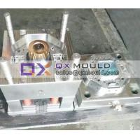 Quality thin wall bucket mold for sale
