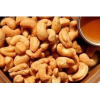 Buy cheap cashew nut from wholesalers