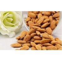Buy cheap almond from wholesalers