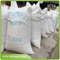 Refractory Cement Lowes Refractory Cement Lowes Images