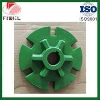 China Factory price and high quality John deere farm tractor parts for sales on sale