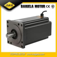 High Torque Stepper Motor Quality High Torque Stepper