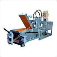 Quality Single Action Baler for sale