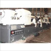 Quality T2135 Deep Hole Drilling and Boring Machine for sale