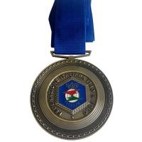 Medals / Medallions RS-medal 040