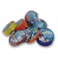 Quality PVC&EPDM AIR HOSE PVC&EPDM for sale