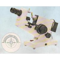 Quality LENSMETER for sale