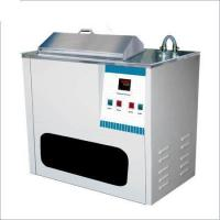 Quality Cryo Bath for sale
