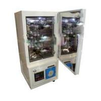 Quality Cooling Compartment for sale