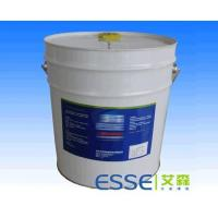 Quality ES-465 Cleaning agent general solvent oil for sale