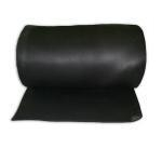 Buy Foam Rubber Sheet - NBR/PVC at wholesale prices