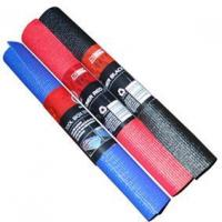 Quality Small Exercise Mat, Kids Exercise Mat for sale