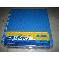 Quality 40mm Jigsaw Mats for sale