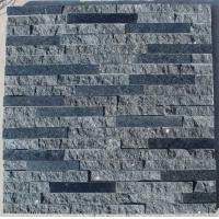Quality Glagstone Mats rough and polish stone for sale