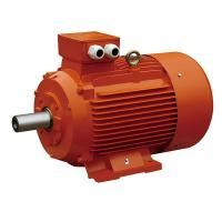 Buy Battery Packs Quality Battery Packs Electricmotor