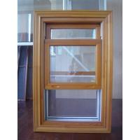 Buy access control system qulity access control system for Wood replacement windows manufacturers