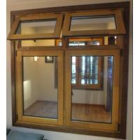 Energy efficient window replacement quality energy for Energy efficient replacement windows