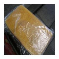 Buy cheap Rubber Products SBR (styrene butadiene rubber) from wholesalers