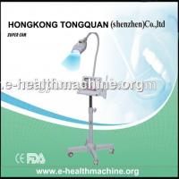 Quality M-86A super cam factory multifunctional 8 inch LCD led teeth lamp supply/cheap dental equipment for sale