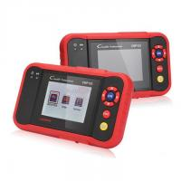 Quality Launch Creader Professional CRP123 Original Auto Code Reader Scanner LAUNCH CRP 123 Internet Update for sale