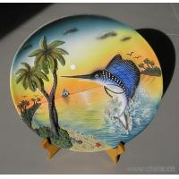 Quality resin crafts for sale