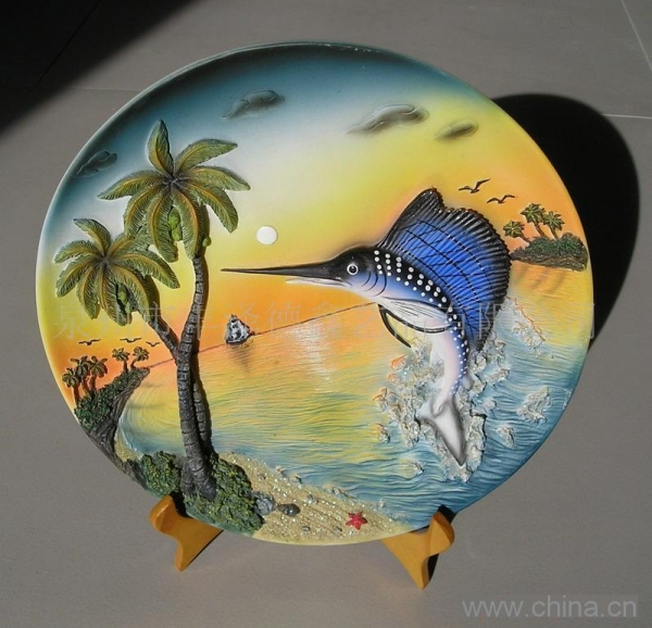 Buy resin crafts at wholesale prices