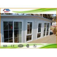 Quality QSH Cost-effective cozy economic pre for sale