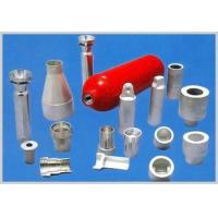 China Impact Extrusion on sale