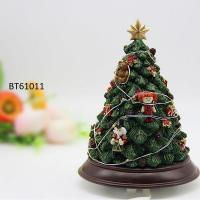 Buy cheap Polyresin Home Ornaments Gifts from wholesalers