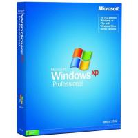 Quality Microsoft Windows XP Professional SP3 product key for sale
