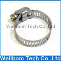 Buy cheap Requisite Tools For Homebrewing Model: Wb333001014 from Wholesalers