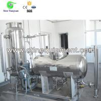 Quality Water Electrolysis Hydrogen H2 Generation Equipment/Plant/Apparatus for sale