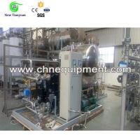 Quality Hydrogen 100m3/h Output Gas Generation Equipment for Non-ferrous Metals Industry for sale