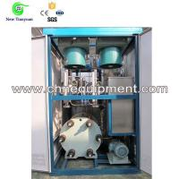 Quality 75m3/h Output Oxygen O2 Generation Plant for Chemical Engineering Industry for sale