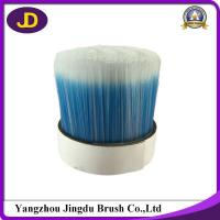 Quality physical tapered fade paint brush filament for sale