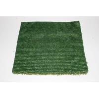 Quality Artificial Turf Price Futsal Artificial Grass Distributor Turf Suppliers for sale