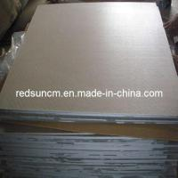 Quality Mica Plate for sale