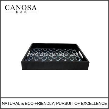 Buy Bathroom Accessory Pen Shell Amenity Tray at wholesale prices