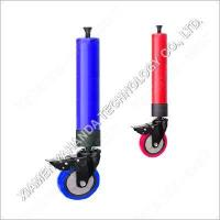 Quality Table Legs for sale