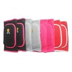Buy Child dancing elbow brace with good quality at wholesale prices
