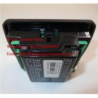 China Generator Control Module DSE3110 Equivalent To Deep Sea Electronics 3110 Genset Controller on sale