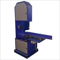 Quality Log-Saw-Cutter for sale