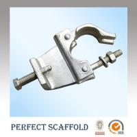 China Drop Forged Beam clamp on sale
