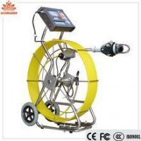 Portable Pipe Camera,Products,pipe inspection, pipe cctv inpsection crawle,pipe inspection camera