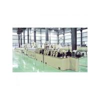 Quality Multi-Layer Pipe Line Stainless steel PPR composite pipe production Line for sale