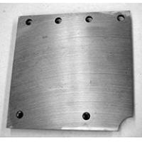 Quality DEXITE #14  Oil Hardening Tool Steel for sale
