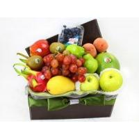 Buy cheap HAMPER NO.8 delivery christmas hamper to china from wholesalers