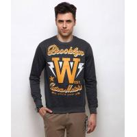 Quality Sweatshirts Item Code: 51779 for sale